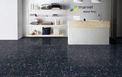 Vitrified High Glossy Floor Tiles