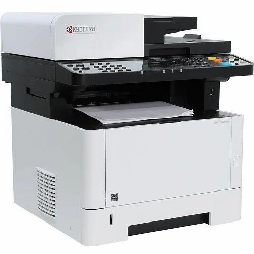 Kyocera Ecosys M2040dn Multi Function Printer