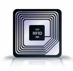 RFID Label