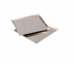 Unique design tray