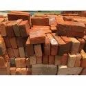 Clay Third Class Red Brick, Size: 225 X 112 X 75 Mm