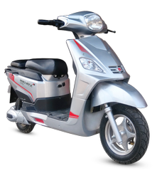 E-Plus E-Bike | Pioneer Enterprises | Wholesale Trader in