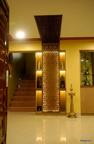 Mandir Design For Home In Malviya Nagar New Delhi Id 17356680748
