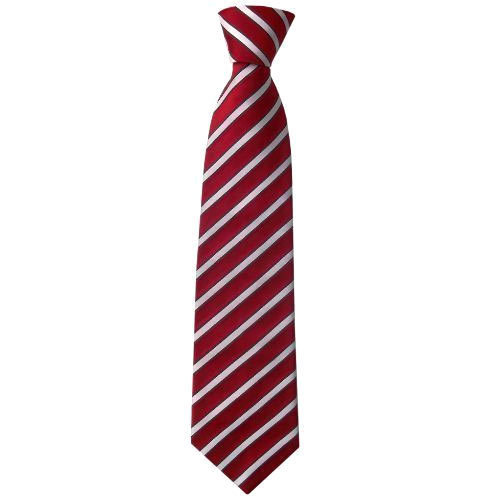 Student school tie at rs 6 piece school tie id 15023963912 student school tie ccuart Gallery
