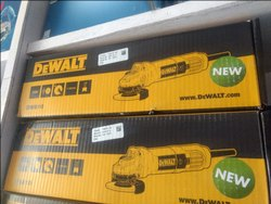 Dewalt Angle Grinder - Buy and Check Prices Online for