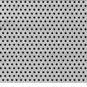 S S 201 Perforated Sheet