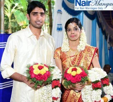 Sindhi Matrimony Service and Gujrati Matrimony Service