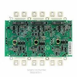 IGBT Module - Agdr-71c Fs450r12ke3