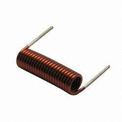 Core Inductor