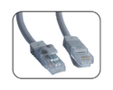 Stackfine Cat6e Patch Cord