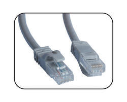 Stackfine Cat 6e Patch Cord