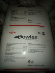Dowlex 2036P Linear Low Density Polyethylene