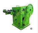 VWP N-2  Nail Making Machine