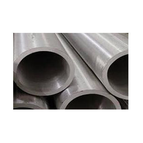 Stainless Steel Products - Stainless Steel Pipe Manufacturer