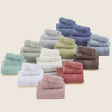 Cotton Terry Towel, Weight (gsm): 300 To 600