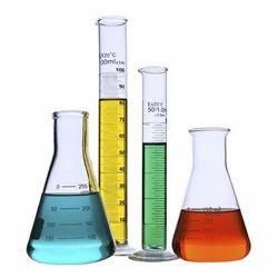 Hydroxy Citronellol(Hydcol)