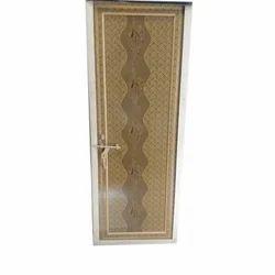 Plastic Doors  sc 1 st  IndiaMART & Plastic Doors at Best Price in India