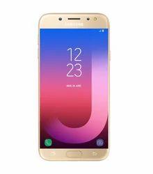 Samsung J7 Mobile Phones