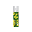 Aura Aerosols Fresh Lemon Room Freshener
