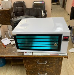 UVC Sterilizer For Salons & SPA