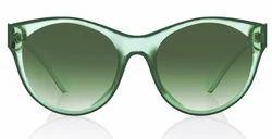 Sunglasses P344BK1F