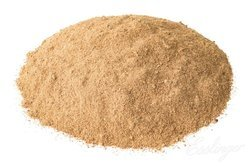 Food Grade Tamarind Gum Powder