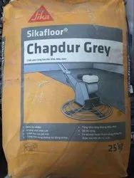 Sika Chadur Floor Hardener
