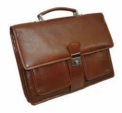 Briefcase (BR-006)