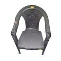 Micra High Quality Plastic Chair, For Indoor And Outdoor