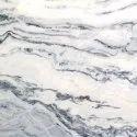 Ambaji Marble