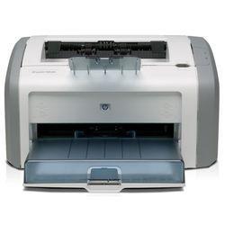 HP Laser Printer 1020