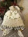 Party Wear Embroidered Potli Bags