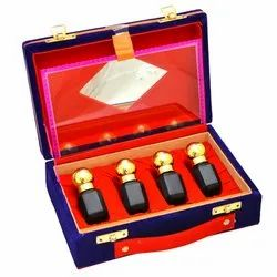 attar gift pack