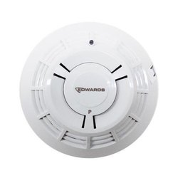 EST SIGA PHD Multi Sensor Smoke Detector