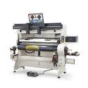 Printing Machine Plate
