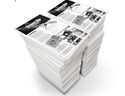 Black And White Printout Services