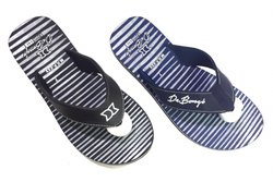 MENS-FLIP-FLOP-SLIPPERS