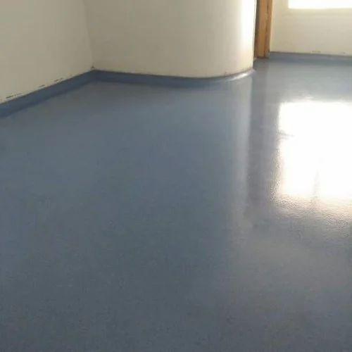 ips floor coatings  packaging type  drum  rs 55   square
