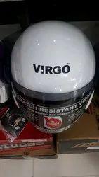 Virgo Helmet
