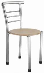 DF-719 Cafeteria Chair
