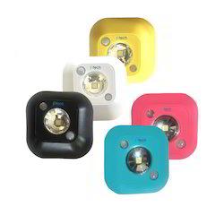 IFITech Motion Sensor LED Light - 1 LED