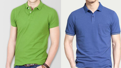 Polo T shirts wholesale