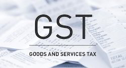 GST Return Filing Surat