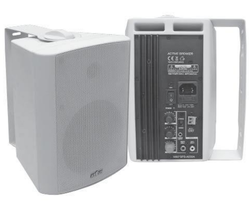 ABTUS Multimedia Active Speakers  A030A