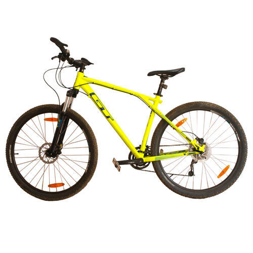 Mountain Bike At Rs 40000 Piece Yeoor Thane Id 14478845430