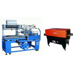 Packaging Machines for Shoe Industry