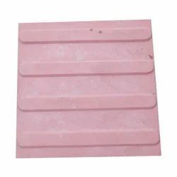 Floor Cemented Tiles
