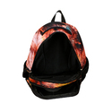 Infinit Backpack,Salmon color_