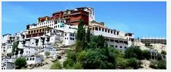Exclusive Manali Leh Tour Package 12 Nights Tour Package
