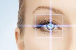 Dry Eye Care Treatment Service